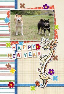 HappyNewYear2012.jpg